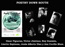arte-poetas-downsouth-final