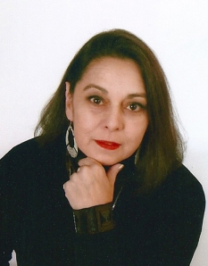 Ivonne Sánchez Barea