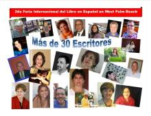 Feria-West-Palm-Beach-Escritores-2014
