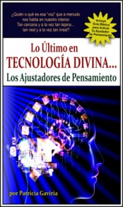 Tecnologia Divina