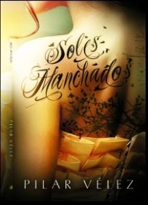 soles-manchados