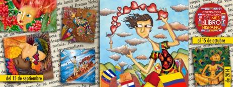 Mi Libro Hispano