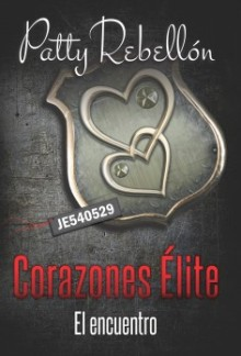 Corazones Elite de Patty Rebellon
