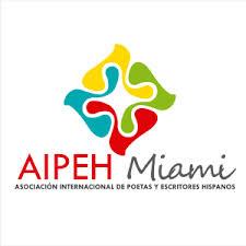 AIPEH MIAMI