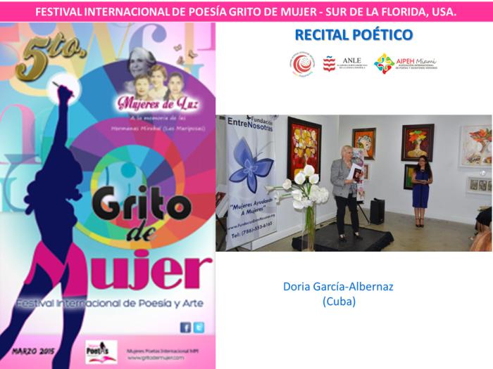 FESTIVAL DE POESIA MIAMI 2015 (10)