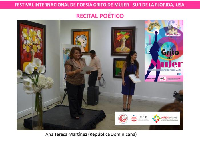 FESTIVAL DE POESIA MIAMI 2015 (11)