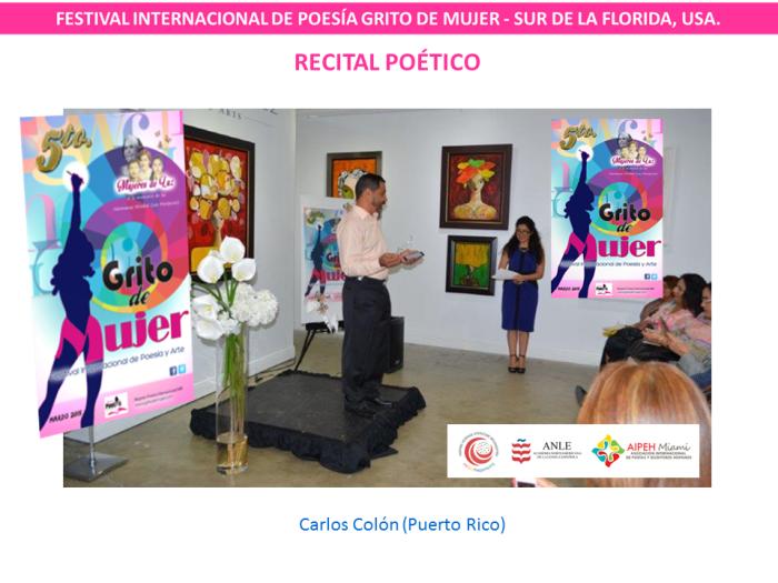 FESTIVAL DE POESIA MIAMI 2015 (12)