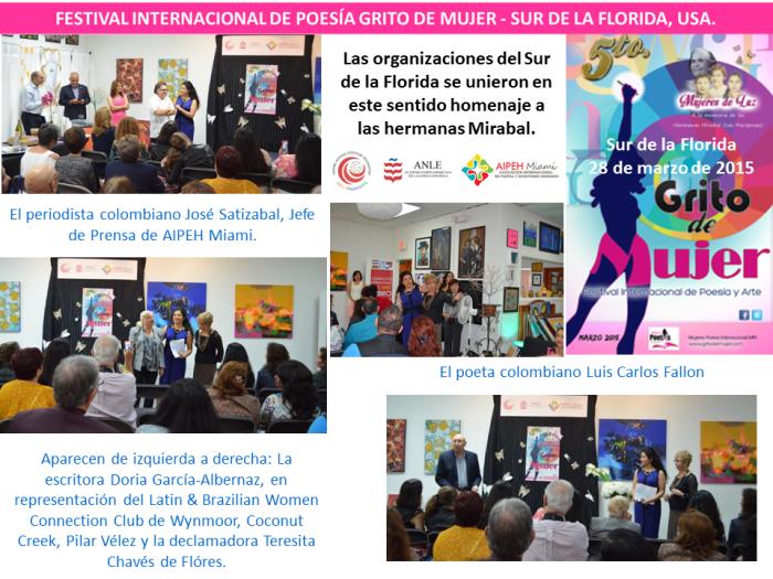 FESTIVAL DE POESIA MIAMI 2015 (3)