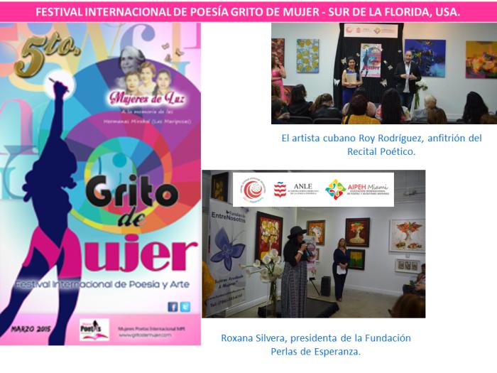 FESTIVAL DE POESIA MIAMI 2015 (4)