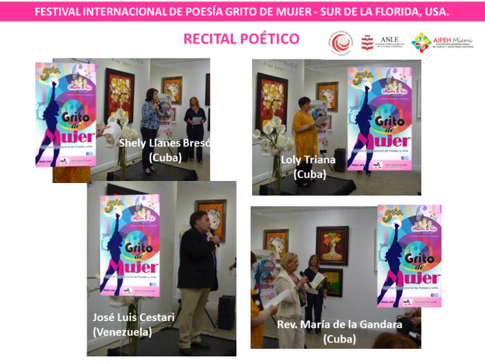 FESTIVAL DE POESIA MIAMI 2015 (5)