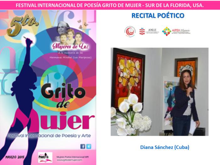 FESTIVAL DE POESIA MIAMI 2015 (6)