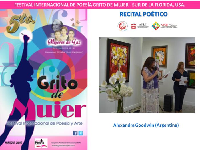 FESTIVAL DE POESIA MIAMI 2015 (7)