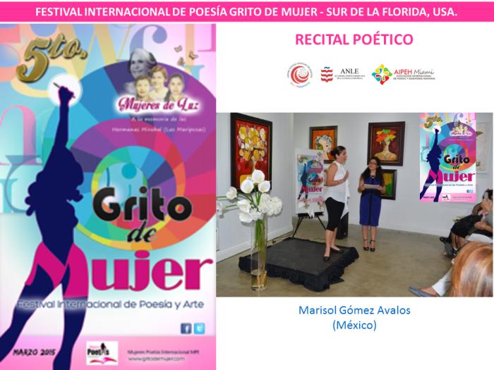 FESTIVAL DE POESIA MIAMI 2015 (8)