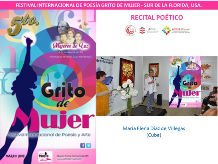 FESTIVAL DE POESIA MIAMI 2015 (9)