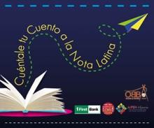 Banner-CONCURSO-WEB-LNL