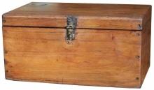 baul-de-madera-rustico[1]